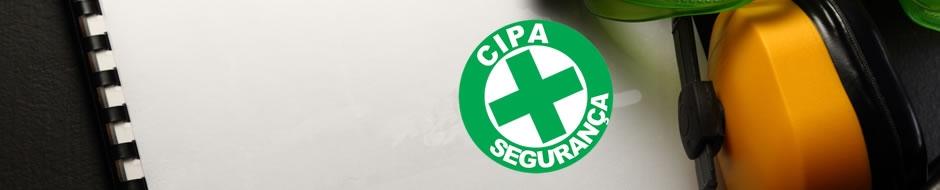 NR 5 - Curso de CIPA