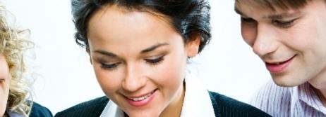Treinamento de OHSAS 18001:2007 Interpretação e Requisitos