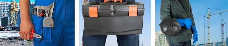 NR 18 - Curso de Segurança do Trabalho