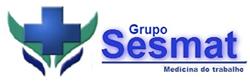 Grupo Sesmat